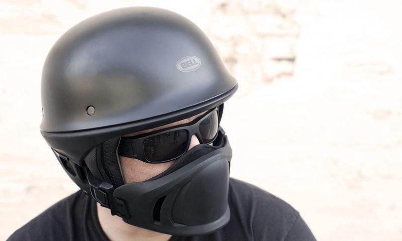 Bell-Helmets-Rogue-half-she